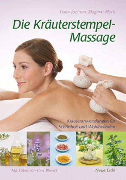 Fleck & Jochum, Die Kräuterstempel-Massage