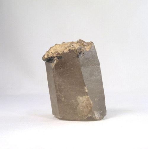 Unikat Rauchquarz Kristall