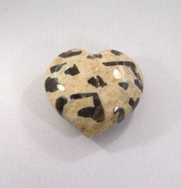 Herz Granit
