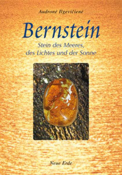 Ilgevicienè, Bernstein
