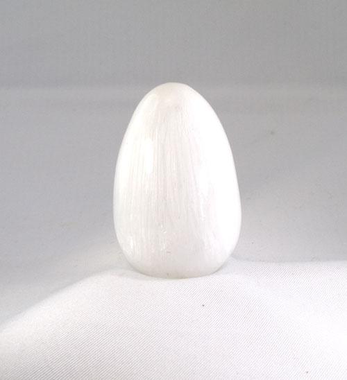 Skoleszit Ei