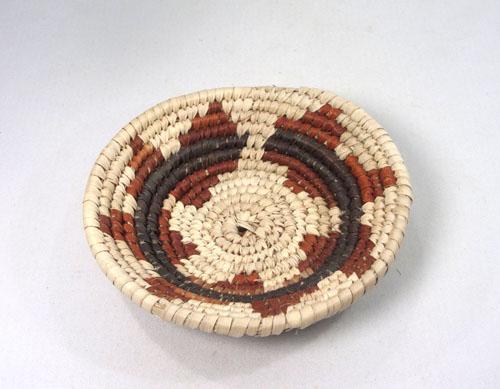Basket mini 8er