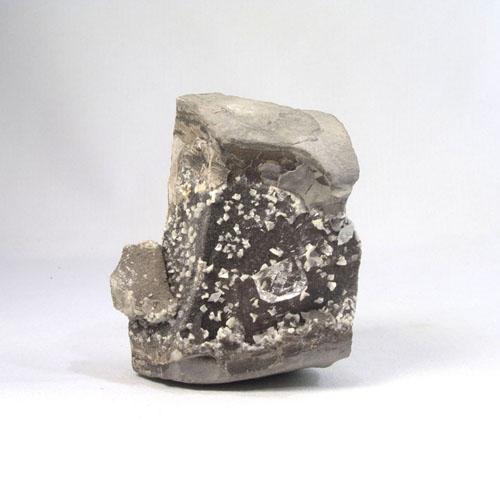 Bergkristall Stufe Mirabeau