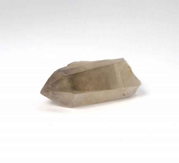 Unikat Citrin Kristall