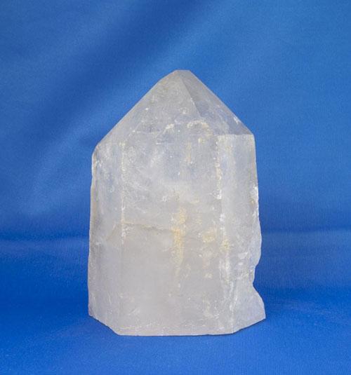 ergkristall-Spitze L