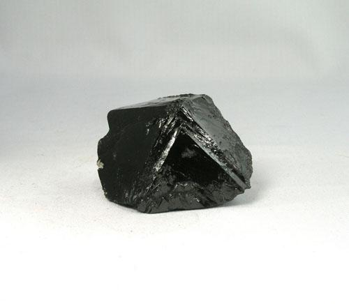 Kassiterit Kristall XL